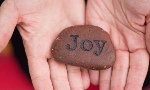 joy stone cropped more
